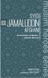 Syed Jamaluddin Afghani book summary, reviews and download
