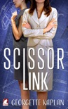 Scissor Link book summary, reviews and download