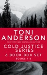 Cold Justice Series book summary, reviews and downlod