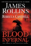Blood Infernal book summary, reviews and downlod