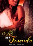 No New Friends book summary, reviews and download