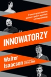 Innowatorzy book summary, reviews and downlod