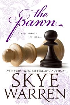 The Pawn E-Book Download