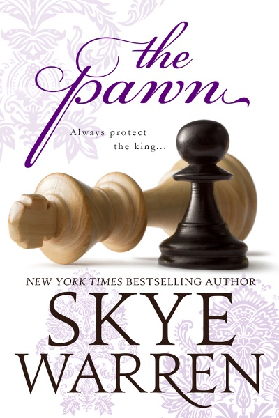 The Pawn by Skye Warren Book Summary, Reviews and E-Book Download
