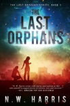 The Last Orphans e-book