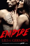 Empire book summary, reviews and downlod