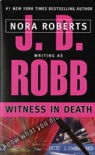Witness in Death book summary, reviews and downlod