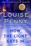 How the Light Gets In book summary, reviews and download