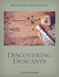 Discovering Descants book summary, reviews and download