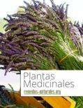 Plantas Medicinales reseñas de libros