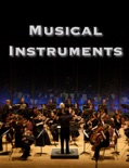 Musical Instruments book summary, reviews and downlod