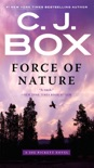 Force of Nature book summary, reviews and downlod