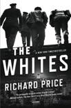 The Whites e-book Download