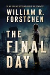 The Final Day book summary, reviews and download