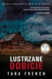 Lustrzane odbicie book summary, reviews and downlod