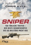 Sniper book summary, reviews and downlod
