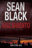 Aislamiento book summary, reviews and downlod