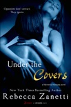 Under the Covers book summary, reviews and downlod