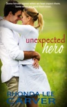 Unexpected Hero book summary, reviews and downlod
