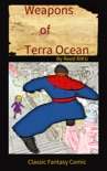 Weapons of Terra Ocean VOL 13 book summary, reviews and downlod