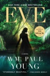 Eve book summary, reviews and download