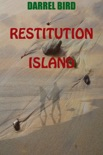 Restitution Island book summary, reviews and download