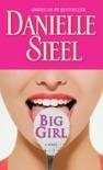 Big Girl book summary, reviews and downlod
