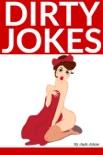 Dirty Jokes e-book