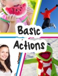 Basic Actions book summary, reviews and downlod
