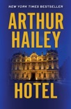 Hotel book summary, reviews and download