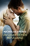 Un lugar donde refugiarse book summary, reviews and downlod