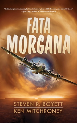 Fata Morgana E-Book Download
