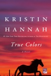 True Colors book summary, reviews and download