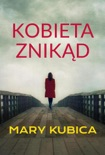 Kobieta znikąd book summary, reviews and downlod