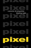 PIXEL 1 e 2 resumen del libro