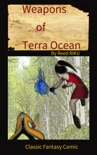 Weapons of Terra Ocean VOL 10 book summary, reviews and downlod