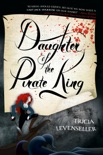 Daughter of the Pirate King book summary, reviews and download