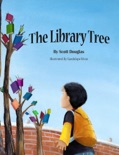 The Library Tree book summary, reviews and downlod