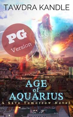 Age of Aquarius (PG edition) E-Book Download