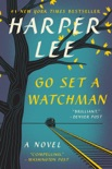 Go Set a Watchman book summary, reviews and downlod