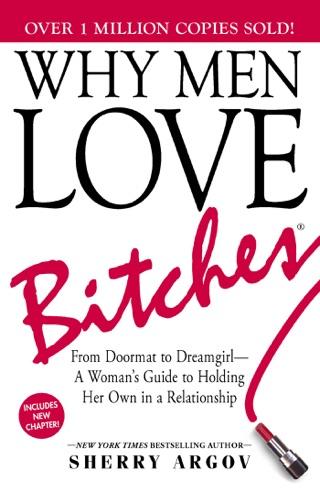 Why Men Love Bitches E-Book Download