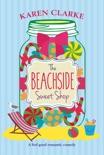 The Beachside Sweet Shop