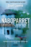 Naboparret book summary, reviews and downlod