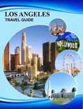 Los Angeles Travel Guide book summary, reviews and download
