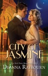 City of Jasmine book summary, reviews and downlod