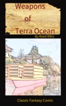 Weapons of Terra Ocean VOL 18 book summary, reviews and downlod
