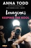 Imagines: Keeping the Kool book summary, reviews and downlod
