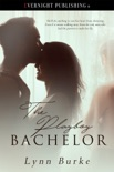 The Playboy Bachelor book summary, reviews and downlod