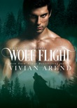 Wolf Flight: Northern Lights Edition book summary, reviews and downlod