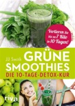Grüne Smoothies book summary, reviews and downlod